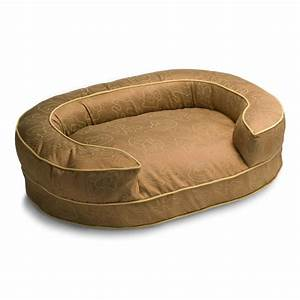 home accessories unique raised dog bed outdoor dog beds With unusual dog beds