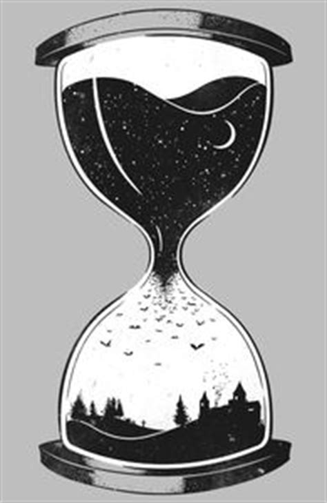603 best Hourglass Tattoos images on Pinterest | Hourglass