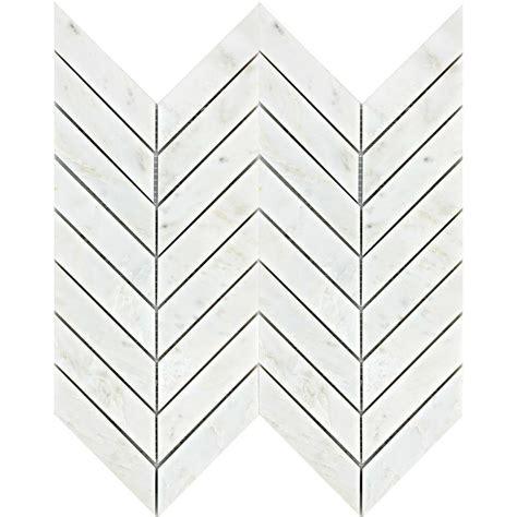 Countertop   Mosaic Tile   Tile   The Home Depot
