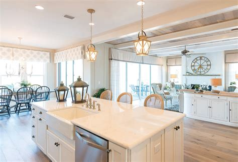 florida kitchen design shearwater new homes for in st johns home 1023