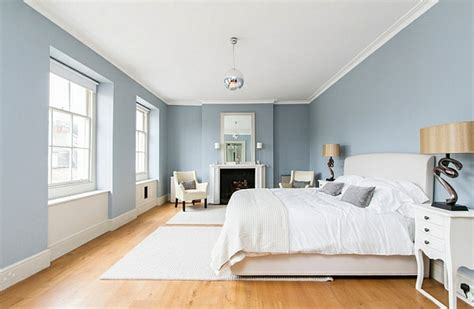 wohnzimmer blau wohnzimmer und kamin wohnzimmer farbe blau inspirierende bilder wohnzimmer und kamin