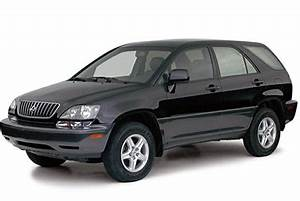 1999 Lexus Rx300 Fuse Diagram : fuse box diagram lexus rx300 xu10 1999 2003 ~ A.2002-acura-tl-radio.info Haus und Dekorationen
