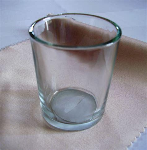 photophore a suspendre en verre photophore en verre cylindrique 224 d 233 corer cr 233 ation de bougies par le grenier de nounette