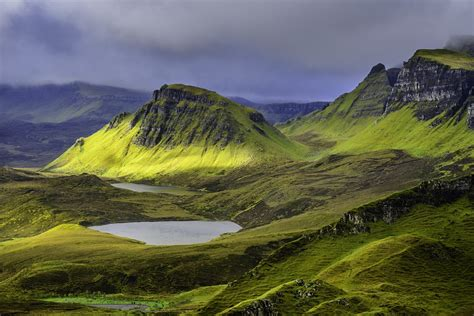 Skye Travel  Lonely Planet