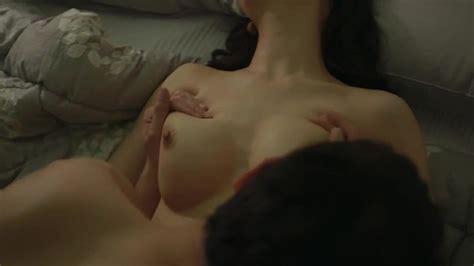 korean movie hot sex scene thumbzilla