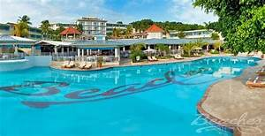 Five Best Caribbean All-Inclusive Family Resorts