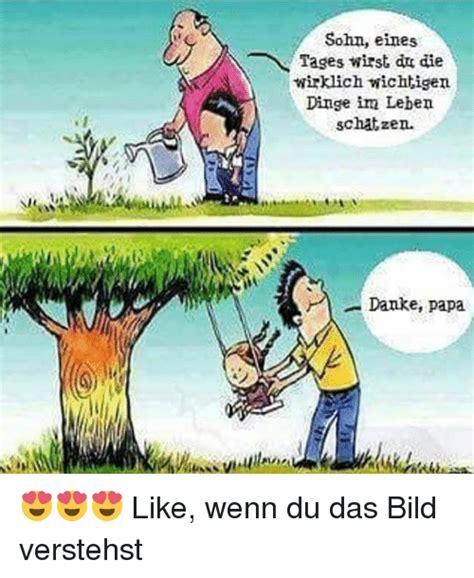 papa sohn 25 best memes about sohn sohn memes