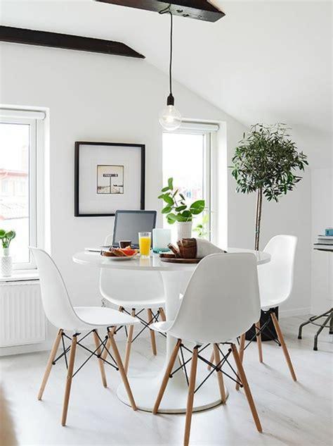 table de cuisine pliante ikea la meilleure table de salle à manger design en 42 photos