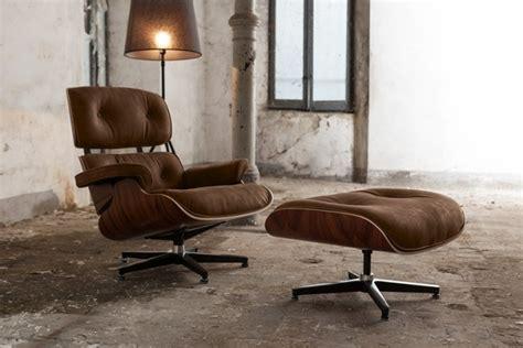 fauteuil relax annee 50 salon design 50 id 233 es sur le mobilier tendance en 2015