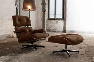 Fauteuil Relax Design Contemporain : salon design 50 id es sur le mobilier tendance en 2015 ~ Teatrodelosmanantiales.com Idées de Décoration
