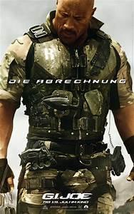 Gi Joe Die Abrechnung Stream : filmplakat g i joe die abrechnung 2013 plakat 6 von 10 filmposter archiv ~ Themetempest.com Abrechnung