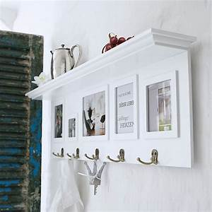 Garderobe Vintage Weiß : die besten 17 ideen zu garderobe weiss auf pinterest ikea garderobenschrank garderobe h ngend ~ Sanjose-hotels-ca.com Haus und Dekorationen