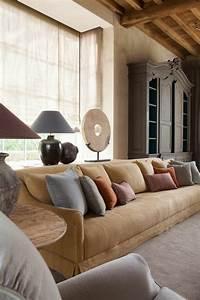 revgercom quelle couleur associer avec taupe et lin With couleur gris taupe pour salon 5 avec quelle couleur associer le gris plus de 40 exemples