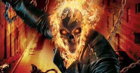 Muradwap Download Ghost Rider Pc Game Compressed