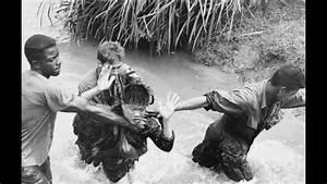 Film De Guerre Vietnam Complet Youtube : 5 historia vietnam les m dias au service de la guerre youtube ~ Medecine-chirurgie-esthetiques.com Avis de Voitures