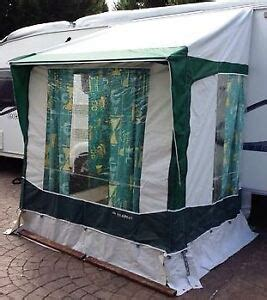 Bradcot Portico Porch Awning by Bradcot Portico Porch Awning In Turquoise Navy Grey With
