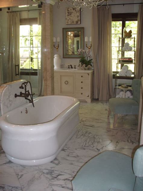 master bath dressing designer atclay snider designer