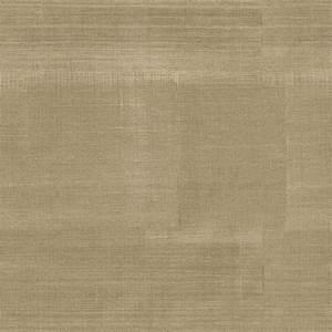 Tapeten In Brauntönen : hochwertige tapeten und stoffe vinyltapete j v 131 denim jv5209 decowunder ~ Sanjose-hotels-ca.com Haus und Dekorationen