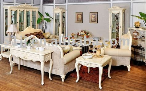 Country Style Wohnen by Country Shabby Chic Living Rooms Pics