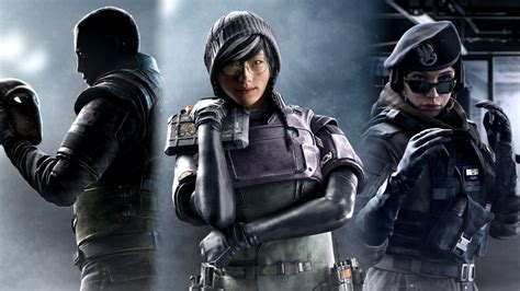 siege korian rainbow six siege s future content releases detailed
