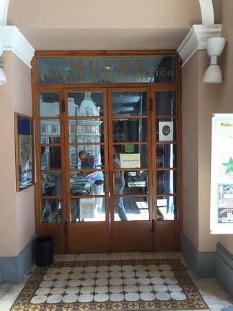 orari uffici postali trieste museo postale e telegrafico della mitteleuropa trieste