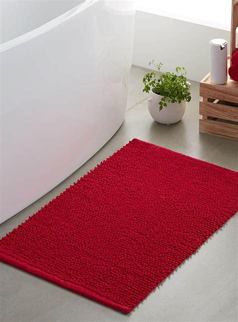 shop bath rugs bath mats   canada simons