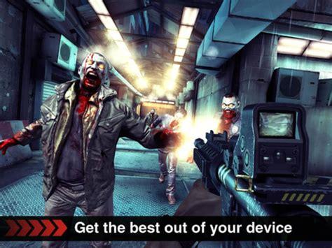 trigger dead iphone app