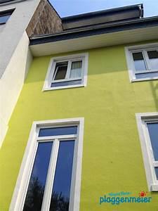 Dachüberstand Verkleiden Kunststoff : dach berstand mit blech verkleiden wohn design ~ Frokenaadalensverden.com Haus und Dekorationen