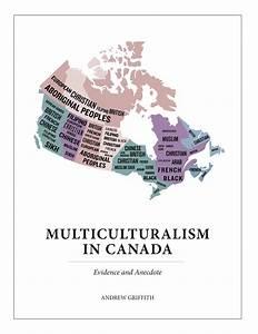 Multiculturalis... Multiculturalism In Canada Quotes