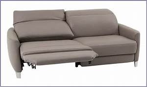 Couch Mit Relaxfunktion Sofa Mit Relaxfunktion Links Und