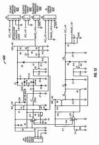 31 Klipsch Promedia 2 1 Wiring Diagram