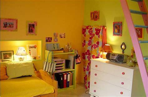 chambre garcon vert best chambre garcon orange et vert pictures design