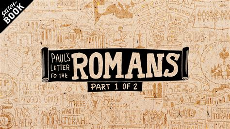 letter to the romans paul s letter to the romans chapters 1 4 pursuegod org