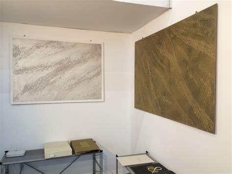 Nuove Pitture Decorative Per Interni by Show Room Pitture Decorative Nuove Proposte