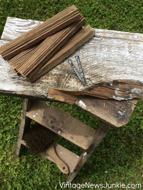 how to make barn wood picture frames how to make barn wood picture frames woodworking
