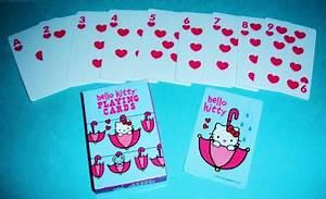 Hello Kitty Decke : learning ideas grades k 8 hello kitty addition game ~ Sanjose-hotels-ca.com Haus und Dekorationen