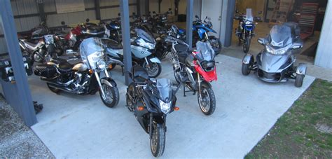 Motorcycle Fleet Gsm Motorent