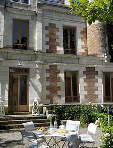 Choisir ses fenêtres en fonction du style de sa maison Travaux