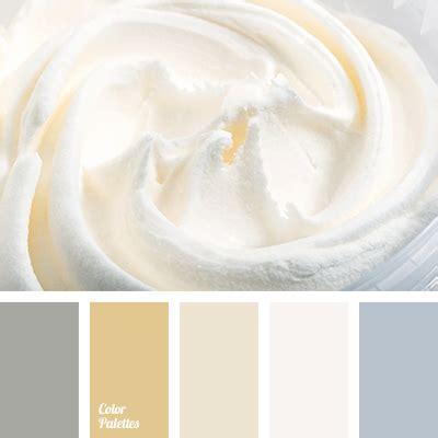 pale cornflower color color palette ideas