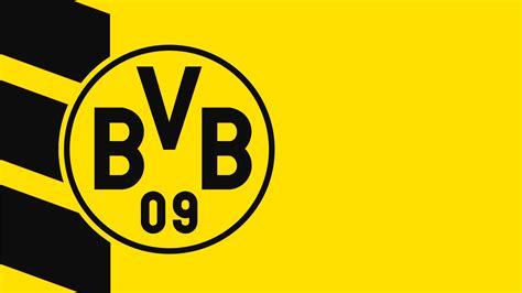 Download 512x512 transparent png images, free download transparent png logos. Borussia Dortmund HD Wallpaper | Background Image ...