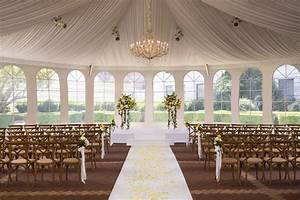 the ritz carlton san francisco venue san francisco ca With wedding ceremony and reception venues