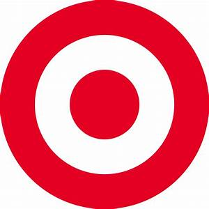 File:Target Corporation logo (vector).svg - Wikimedia Commons