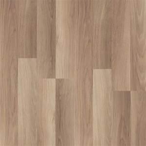 Laminat 8 Mm : laminat 8 mm klasa 32 classen joy hrast elegant parket ~ Eleganceandgraceweddings.com Haus und Dekorationen