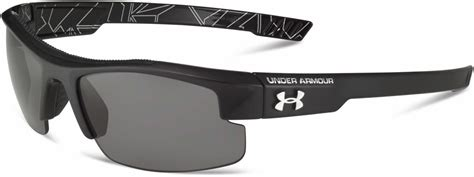discount l shades free shipping under armour nitro l sunglasses free shipping
