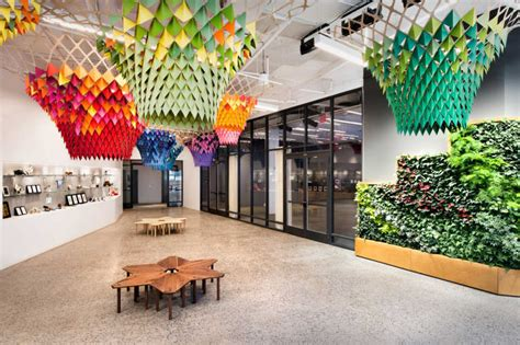 intro  biophilic home design mindbodygreen