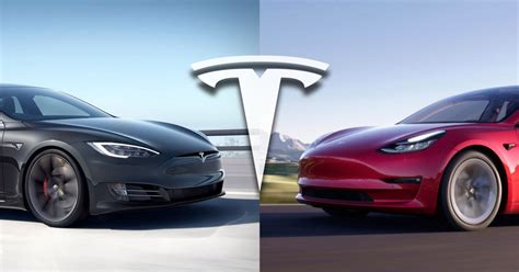 12+ Which Tesla 3 Trim Is The Best Value Reddit Pictures