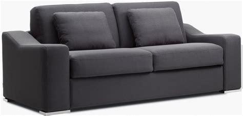 dessus de canapé dessus de canape pas cher 28 images canap lit gris pas