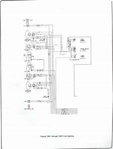 Diagram  1999 Chevy Lumina Brake Light Wiring Diagram