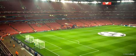 What if Arsenal win Europa League & Liverpool win Champions League? Premier League European qualification explained   Goal.com