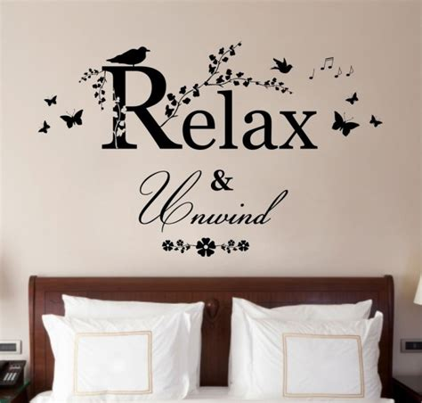 funny bedroom wall quotes quotesgram
